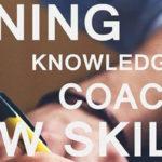 Online-Trainer-Ausbildung