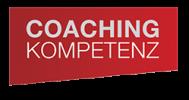 Coachingkompetenz Logo